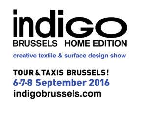IndigoBXL2016-logoBaseline